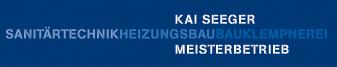 KaiSeeger-Logo
